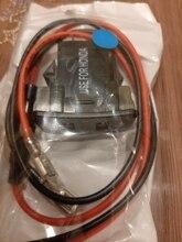 US $6.89 29% OFF|12V 24V 4.2A Dual Usb Car Charger For Honda 2 USB Port Auto Adapter LED Voltmeter Socket For Honda CIVIC CROSSTOUR CRV ODYSSEY|honda