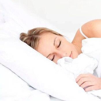 Cecotec Gel Memory Foam Pillow