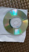 Fast shipping. But, not neat packaging. The disc is damaged. By the performance of the ada