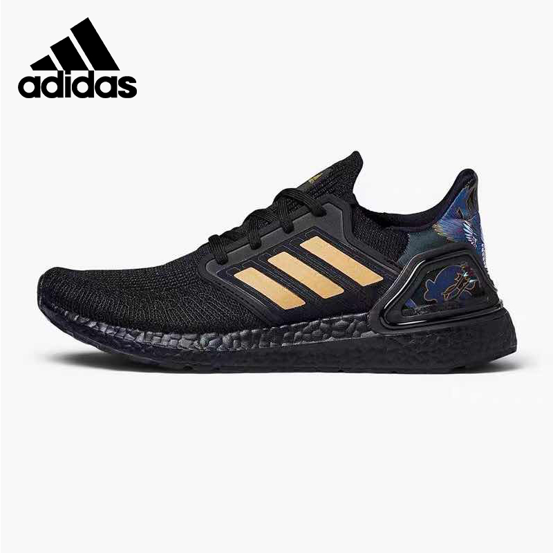 New Arrival Adidas Ultra Boost 2020