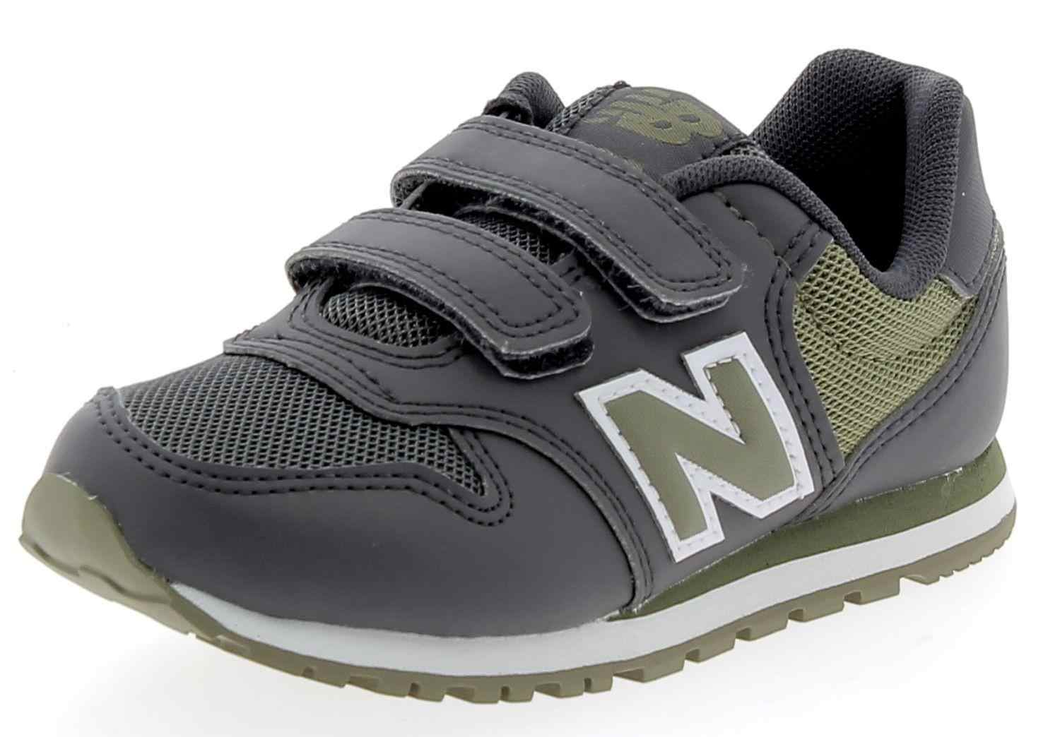 children's new balance running shoes
