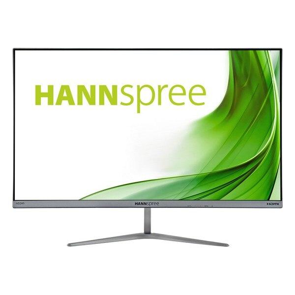 Monitor HANNS G HS245HFB 23,8