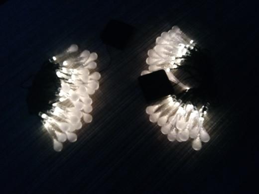 -- Iluminação Iluminação Movido
