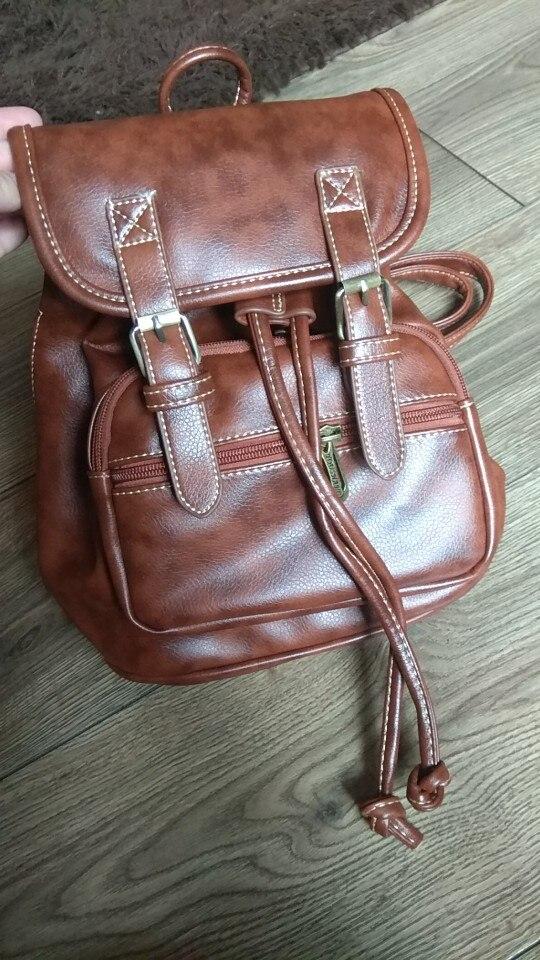 -- vintage bolsas mulheres