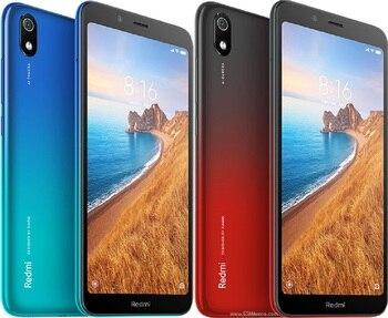 Перейти на Алиэкспресс и купить Xiaomi Redmi 7a 32 Гб