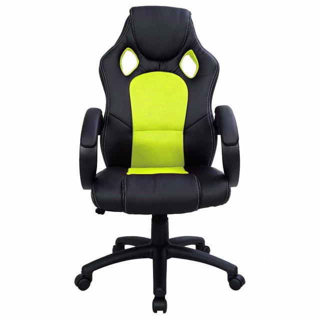 Gaming computer chair sokoltec High Quality 3