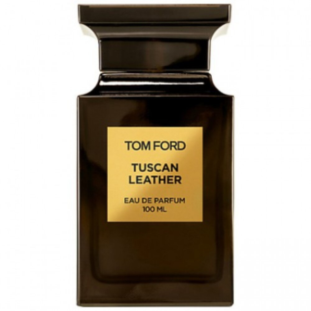 Tom- Ford- Tuscan- Leather 100ml  EDP For Women 1