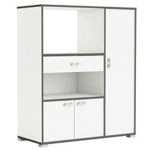 furniture for Kitchen