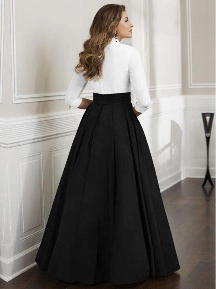Cheap Vestidos para Convidados Especiais