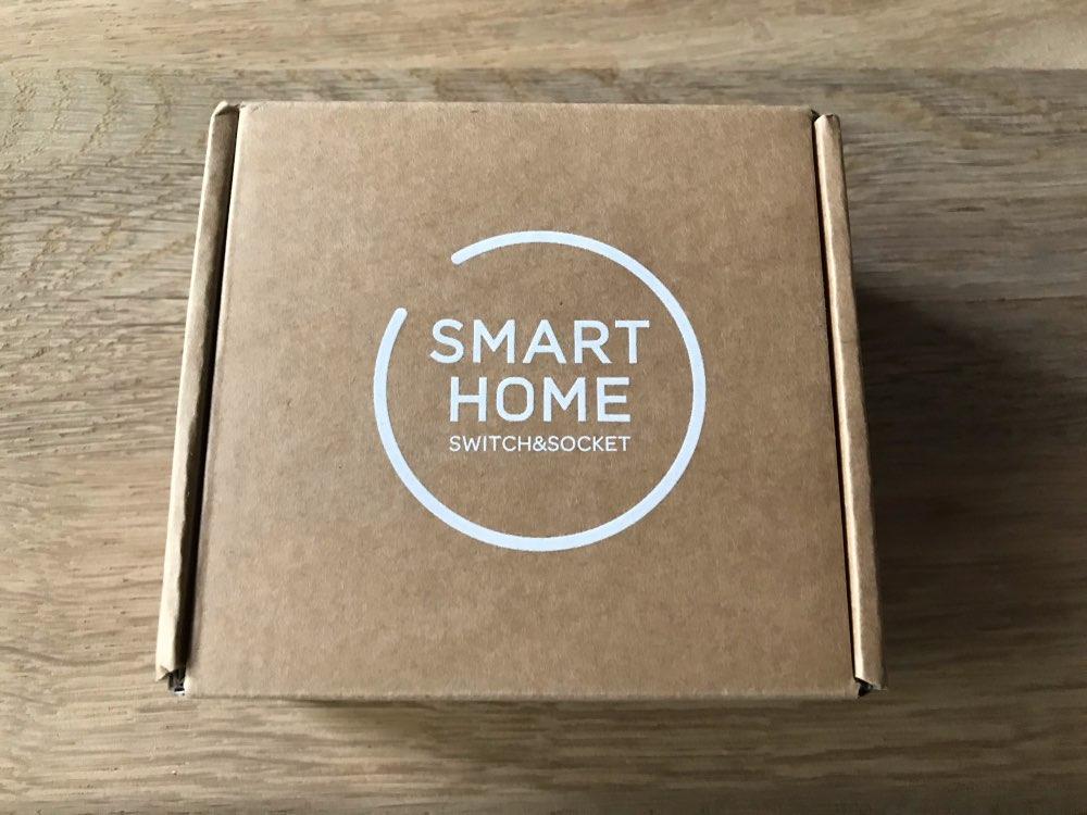 -- Remoto Funciona Amazon