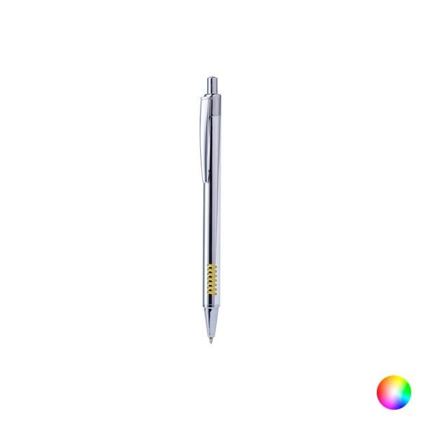 Pen Aluminium 146026   - title=