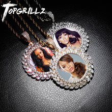 TOPGRILLZ (China)