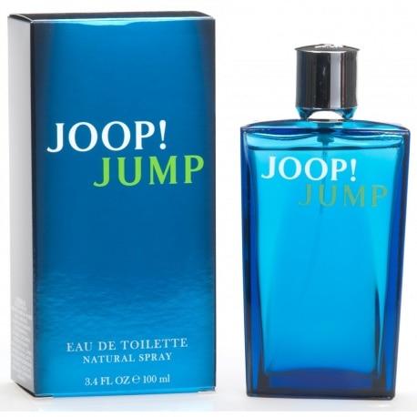 JUMP EDT 100ML