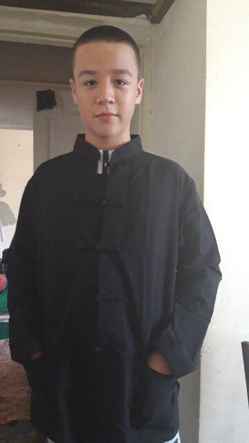 Jaquetas roupas homens caBolsa