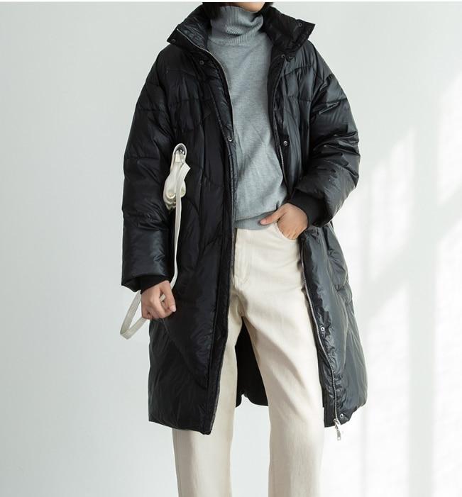 women-winter-down-coat (2)