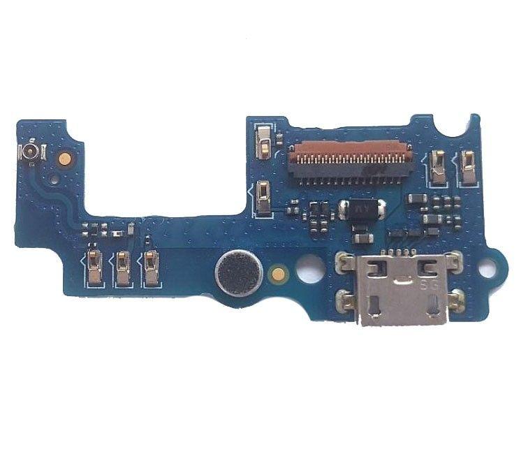 Original Conector de carga para Huawei Y6 Pro Recuperada|Mobile Phone Circuits|Cellphones & Telecommunications - title=