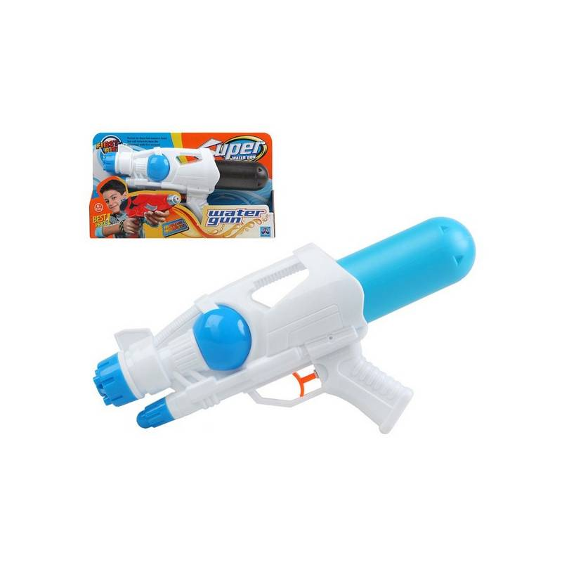 Water Gun (34 Cm)