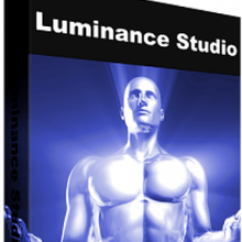 Luminance Studio v2.17 Lifetime Fast Delivery