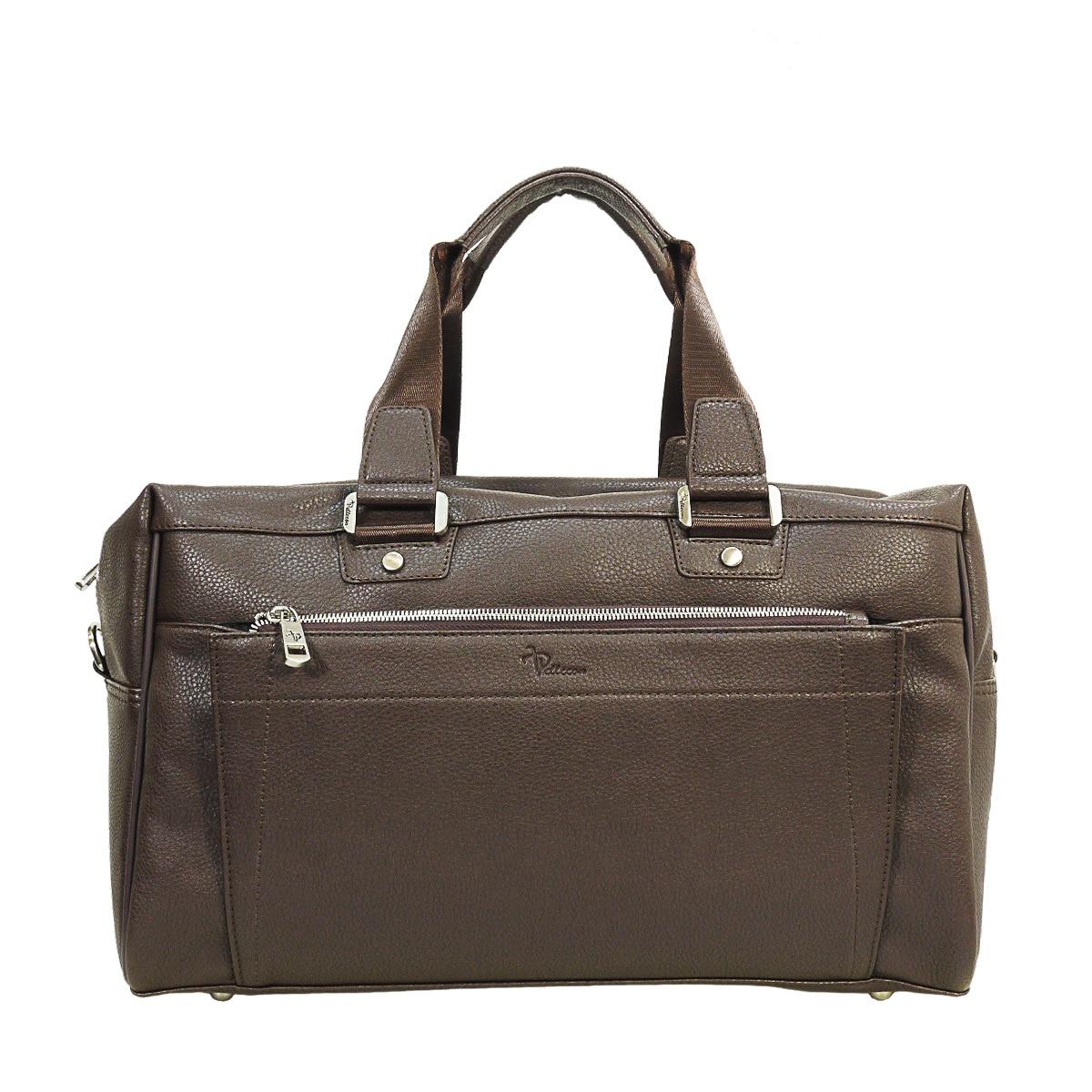 812-61381-2 Bag Travel Пеллекон
