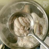 清炖青海羊羔肉的做法图解5