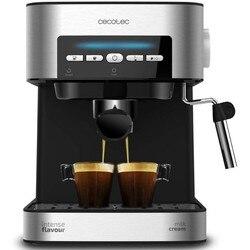 Express coffee machine Power Espresso 20 Matic