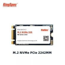 SSD M2 NVMe PCIe M.2 SSD 120GB 240GB 512GB 256GB Hard Drive m.2 2242 SSD For Laptop Desktop