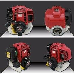 MINI GX25 4-hub motor 4 strokes für pinsel cutter motor 25cc 0.65kw