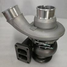 Turbosprężarka FEBIA K24 używana do Mercedes Benz Commercial Vario i ciężarówki OM364LA 53249886705 3640962799 3640962399 3640963099 tanie tanio CN (pochodzenie) 53249886705 3640962799 3640962399 3640963099 3640962599 3640962699