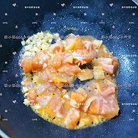 西红柿黑鱼片浓汤的做法图解6
