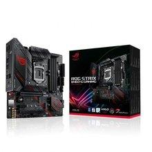 Pb Asus Rog Strix B460-g Gaming Skt1200,b460,usb3.2, M.2,