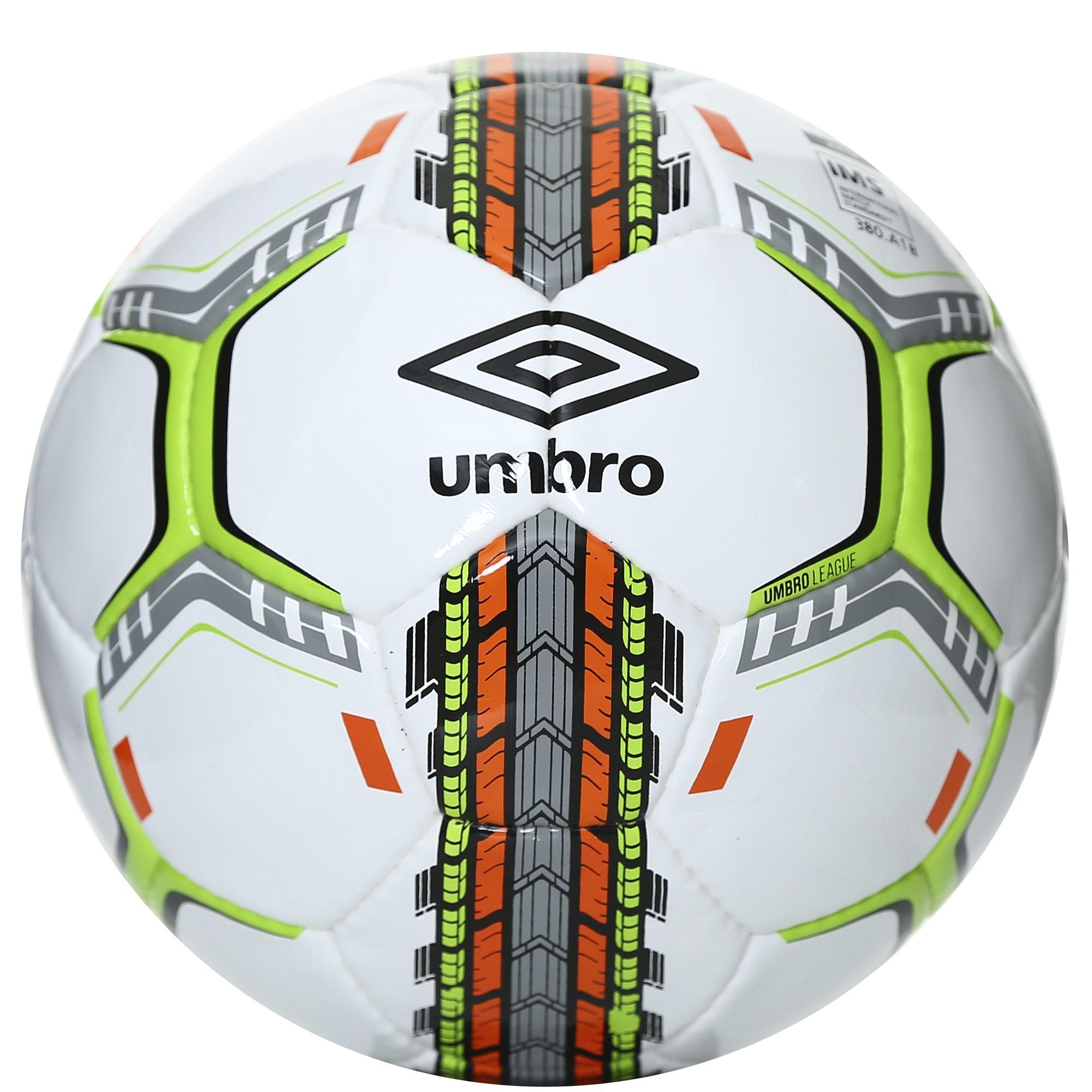 UMBRO 26553U TMATCH BALL Football Match Soccer Ball SIZE 5 ORIGINAL Euro 2020 Fifa UMBRO Sport Shoes Running  Joggers