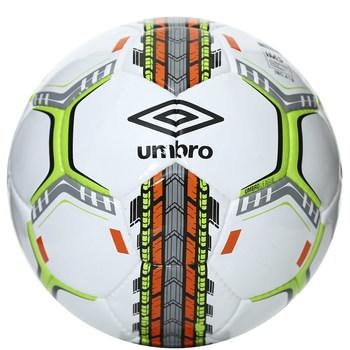 UMBRO 26553U TMATCH BALL Football Match Soccer Ball SIZE 5 ORIGINAL Euro 2020 Fifa UMBRO Sport Shoes Running  Joggers поло umbro umbro um463emcnkz4