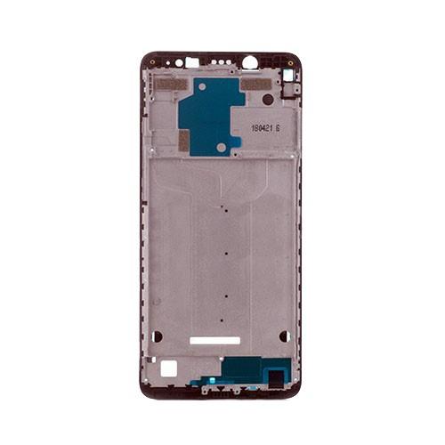 Original Flat Setting Front Display Black Color For Xiaomi Note Redmi 5 Pro