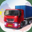 中国卡车之星游戏下载无限金币版