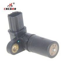 Sensor de velocidade trans usado para H-ONDA a-cura pegar transmissão 28810p7z004 28810-p7z-004