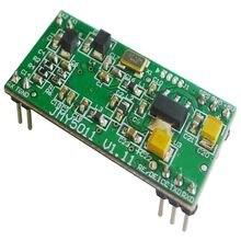 100% оригинал jinmuyu jmy5011 с 1356 МГц rfid embeded модули