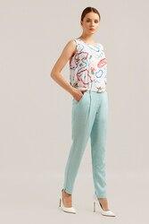 Finn Flare женские брюки