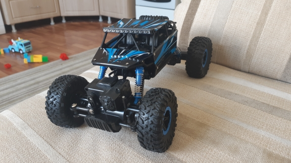 Final sale !!! Lynrc RC Car 4WD 2.4GHz climbing Car 4x4 Double Motors Bigfoot Car Remote Control Model Off Road Vehicle Toy|car hydraulic|car roof cargo boxtoy car carrier truck - AliExpress