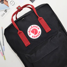 Mochila a prueba de agua para niños, Mini clásica de lujo de marca famosa Mochila, mochilas escolares parágrafo estudiantes, 2021