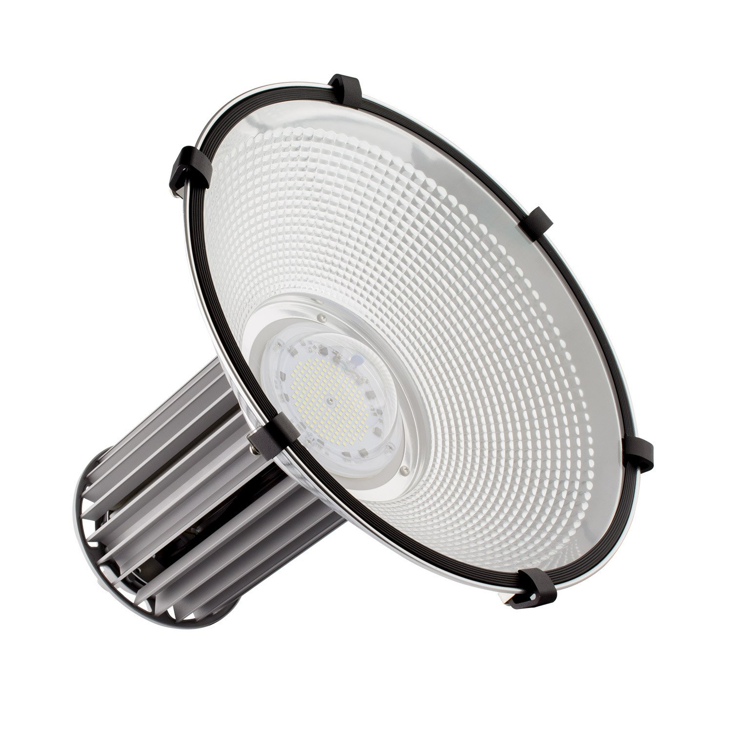 Bell LED Driverless Lumileds 150W 135lm/W