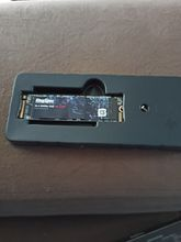 M.2 SSD NVMe PCIe very good, work perfectly and delivery was fast. Recommend the store