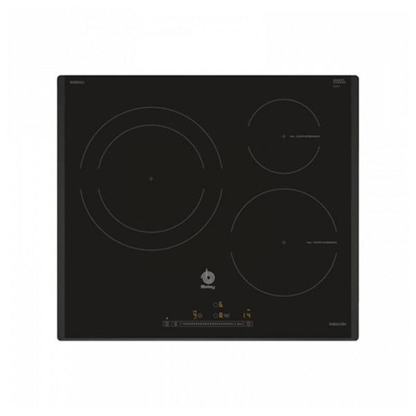 Induction Hot Plate Balay 3EB965LU 60 Cm