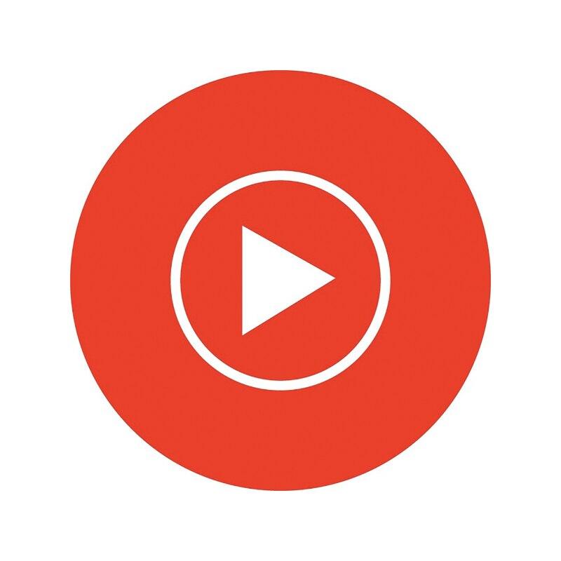 Youtubes Premium et Youtubes musique fonctionne sur tablette Android IOS
