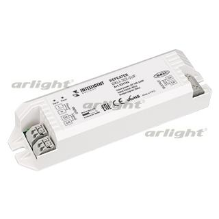 027184 Intelligent Arlight Amplifier Dali-302-suf (AC 230 V, Dali) Arlight 1-piece