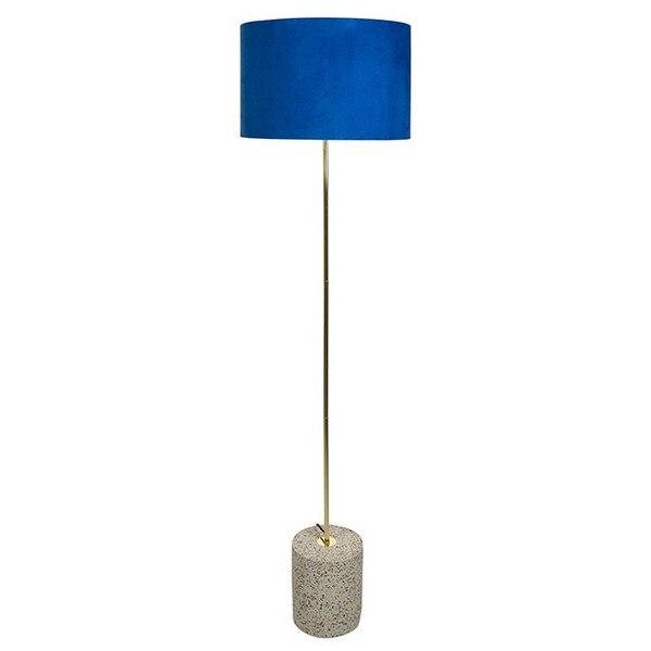 Floor Lamp (38 X 38 X 147 Cm)