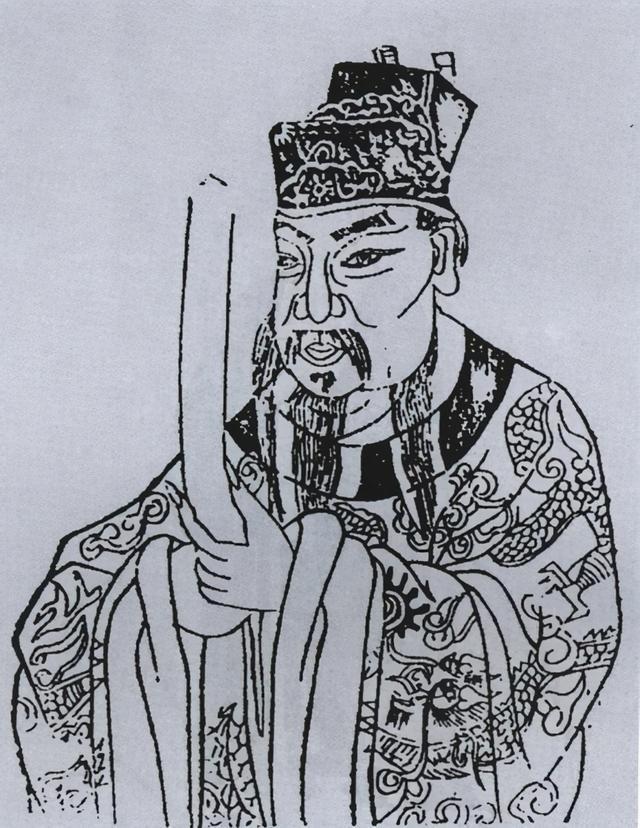 大汉第一位皇帝刘邦的兄弟姐妹,一共有几个?都是什么样的人?