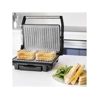 Grill contato cocotec 3023 1000 w|Rotisseries| |  -