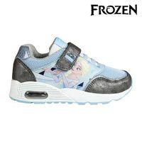 Zapatillas Deportivas Frozen 72739   -