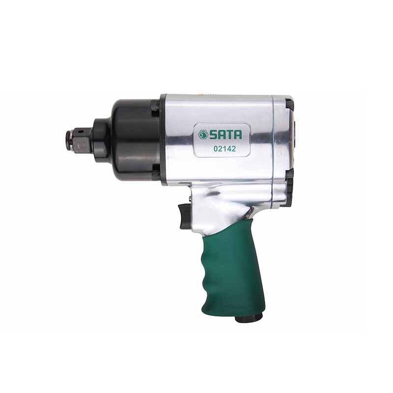 SATA 02142 for Wrench impact. (пневм.) 3/4