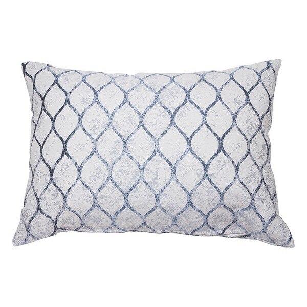 Cushion Celda (50 X 70 X 10 Cm)